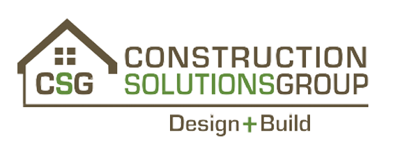 Construction Solutions Group | Home